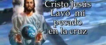 Imágenes de cristo Jesús para compartir en Facebook