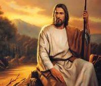 Imágenes de cristo Jesús