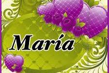Imágenes de feliz cumpleaños Mari para compartir