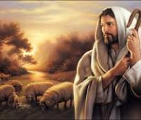 Imágenes de jesús de nazaret