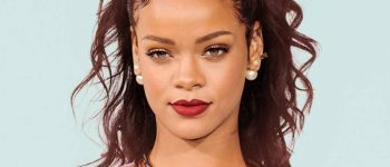 Imágenes de las mujeres más bonitas del mundo para descargar