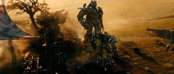 Imágenes de los transformers la venganza de megatron para descargar