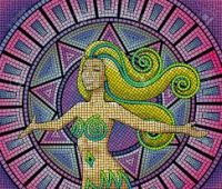 Imágenes de mosaicos
