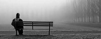 Imágenes de personas tristes y solas para descargar