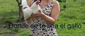 Imágenes mi amor mandame una foto donde se te vea el gallo para descargar