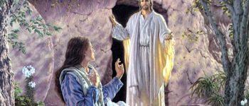 Imagenes de Jesus y Maria Magdalena para descargar