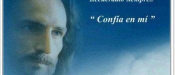 Imágenes de jesús de nazaret con frases cristianas