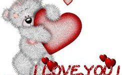gifs de amor para compartir con tu enamorado