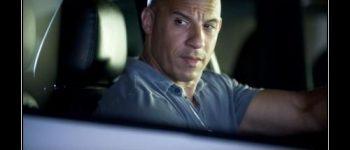 Imágenes De Vin Diesel Con Frases Descargar Imágenes Gratis