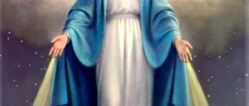 Imágenes de Santos católicos para descargar