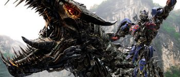 Imágenes de transformers la era de la extinción para descargar