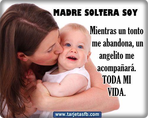 Frases De Madres Solteras Para Hijos Hartuinstr23