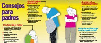 Imágenes de consejos para los padres