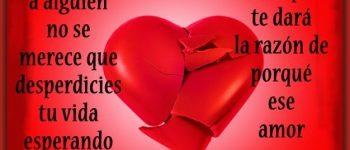 Imágenes tristes para corazones rotos