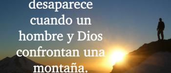 Imagenes con consejos cristianos para jovenes