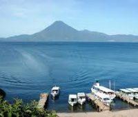 Las siete maravillas naturales de guatemala