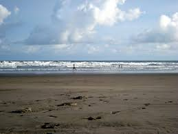 Playa ElEsterón
