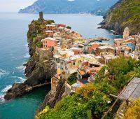 Lo mejor de Italia para visitar