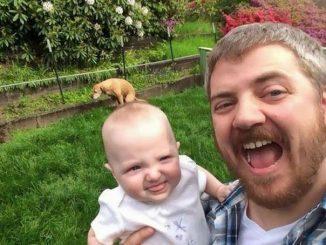 peores-selfies-
