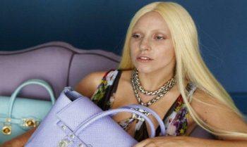 ella es una de las famosas más feas cuando la vemos sin pintura