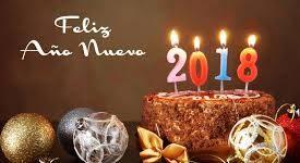 El año nuevo es lo mejor que puede ser para todos tus amigos