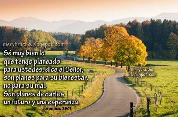 Imágenes Con Mensajes Bíblicos Para Mis Amigos Descargar