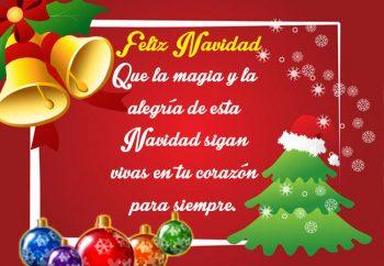 Imágenes De Feliz Navidad Familia Descargar Imágenes Gratis