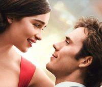Imágenes románticas de películas